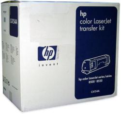 HP C4154A