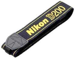 Nikon AN-D200