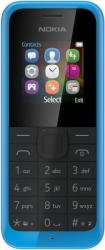 Nokia 105 (2015) Dual