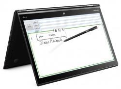 Lenovo ThinkPad X1 Yoga 20FQ002UGE