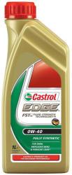 Castrol Edge Sport 0W-40 (1L)