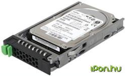 Fujitsu 600GB 10000rpm SAS S26361-F3818-L160
