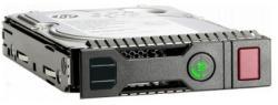 """HP 3.5"""" 4TB 7200rpm SAS 713850R-B21"""