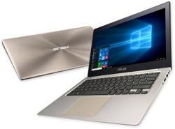 ASUS ZenBook UX303UA-R4240T