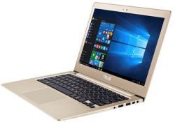 ASUS ZenBook UX303UA-R4105T