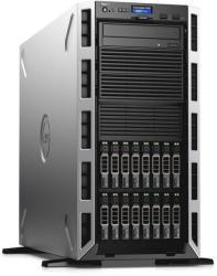 Dell PowerEdge T430 PET430E58G500G750W