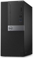 Dell OptiPlex 7040 MT (D-7040M-634420-111)