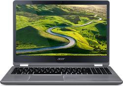 Acer Aspire R5-571T-76MM W10 NX.GCCEU.004