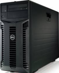 Dell PowerEdge T410 (rfb-24258)