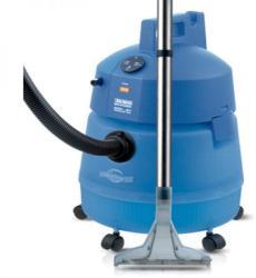 Thomas Super 30S Aquafilter (788 067)