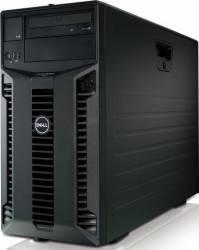 Dell PowerEdge T410 (rfb-24259)