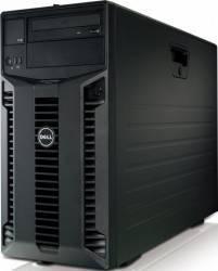 Dell PowerEdge T410 (rfb-24262)