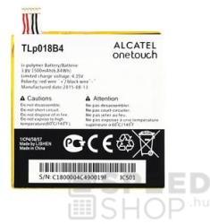 Alcatel Li-Polymer 1500 mAh TLP018B4