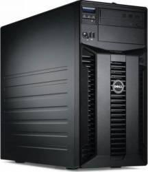 Dell PowerEdge T310 (rfb-24221)