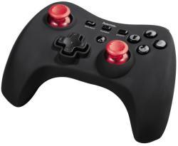 Hama Vendetta Controller for PS3 (115437)