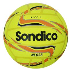 Sondico Neosa Indoor