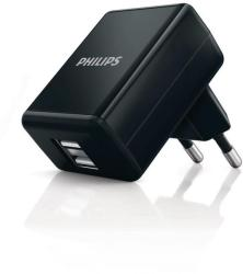 Philips DLP2209