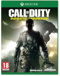 Activision Call of Duty Infinite Warfare (Xbox One)