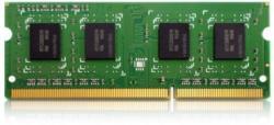 QNAP 8GB DDR3 1600MHz RAM-8GDR3-SO-1600