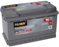FULMEN Xtreme 90Ah 720A