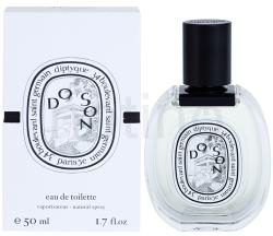 Diptyque Diptyque Do Son EDT 50ml