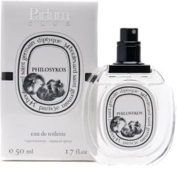 Diptyque Philosykos EDT 50ml