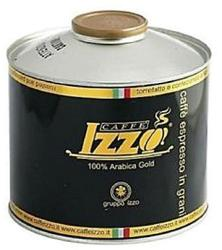 Izzo Cafea Boabe Gold 1kg