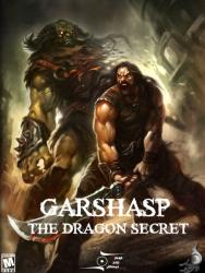Dead Mage Garshasp Temple of the Dragon (PC)