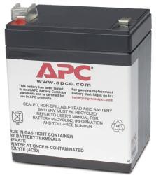 APC RBC46