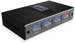 RaidSonic Icy Box IB-AC617