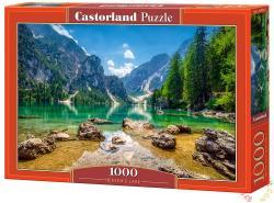 Castorland Mennyei tó 1000 db-os (C-103416)