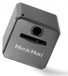 Technaxx MusicMan Mini Style (TX-52)