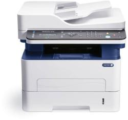Xerox WorkCentre 3215