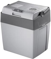 WAECO CoolFun SC30