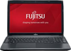 Fujitsu LIFEBOOK A514 LFBKA514-21