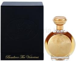 Boadicea the Victorious Nemer EDP 100ml