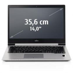 Fujitsu LIFEBOOK U745 U7450M87APDE