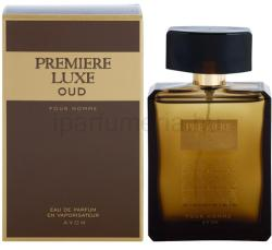 Avon Premiere Luxe Oud EDP 75ml