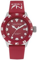 Nautica NAI09510
