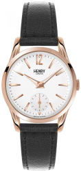 Henry London Richmond HL30-US