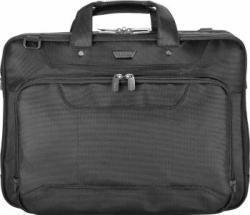 Targus Corporate Traveler 15