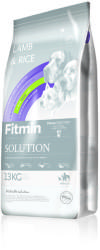 Fitmin Solution Lamb & Rice 2,5kg