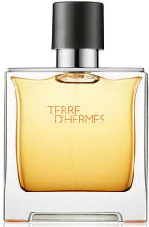 Hermès Terre D'Hermes EDP 30ml