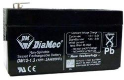 DIAMEC DM12-1.3