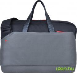 EMTEC Traveler Bag M G100 13 WEMG10013