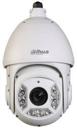 Dahua SD6C220T-HN
