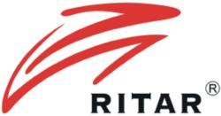 Ritar RT12140EV