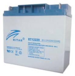 Ritar RT12220EV