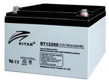 Ritar RT12260EV