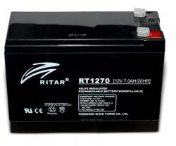 Ritar RT1270ES